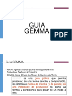 2.5_GEMMA