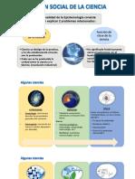 funcion social de la ciencia.pptx