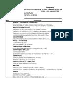 Formula Polinomica Seminario Viernes