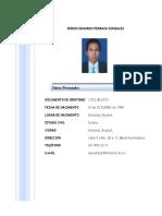 Hoja de Vida Sergio Pedraza (2).docx