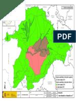 192_0_Estado Cuantitativo de Las Masas de Agua Subterranea_año 2015
