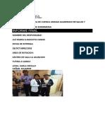 CATÓLICA DE CUENCA.docx