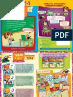 Catalogo 2014 Educ