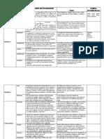 tabla 2 mineralogia.docx