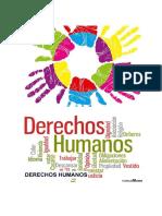 Ingrid Derechos Humanos