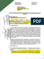 EXCEPCION DE IMPROCDENCIA DE ACCION.pdf