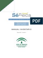 Manual Inventario Seneca