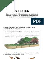 Ecologia Cap. 06