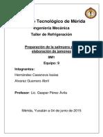 Preparacion_de_la_salmuera_para_elaborac.docx
