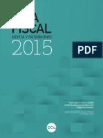 GFiscal_ Renta 2015_verd_imp.pdf