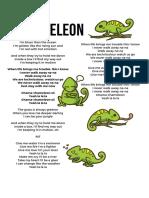 Chameleon.pdf