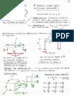 03-E Def.pdf