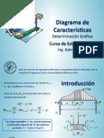 Diagramas de Carcaterísticas.ppsx