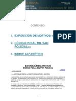 codigopenalmilitar-160221202410.docx