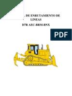 Guía de Enrutamiento de Líneas  - D7R2.pdf