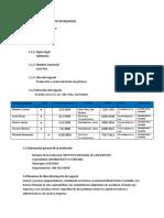 ESTRUCTURA DEL PROYECTO DE NEGOCIOS.docx