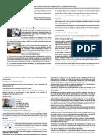 03 Tecnologias de La Informacion y La Comunicacion