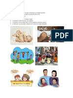 241512236-10-Derechos-y-10-Obligaciones-de-Los-Ninos.docx