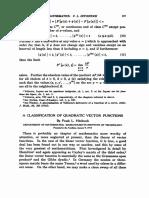 A Classification of Quadratic Vector Functions.pdf