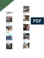 imagenes, cultura de las aldeas de TECPAN.docx