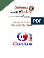 Manual ContaSipNet 2014 (Completo).pdf