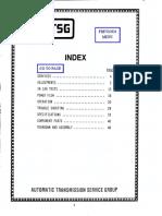 3-SPEED.pdf