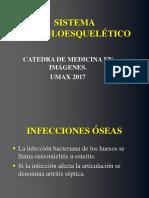 infecciones oseas