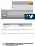 MÓDULO 13 Argumentación.pdf