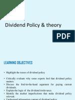 Dividend Decission.pdf