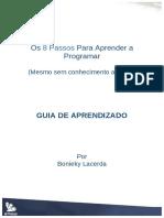 aula-8-passos.pdf