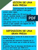presas_2