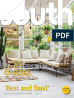 London Property South - May 2019