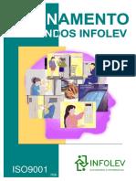 Apostila Treinamento Comandos Infolev r06.PDF
