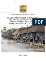 Pprrd Inundacion 2019 - 20.Mar.2019 (1)