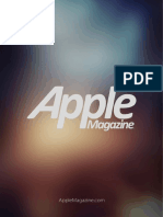 AppleMagazine – February 22, 2019