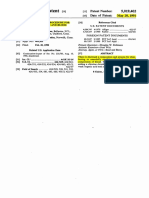 Desinfecting Blood.pdf