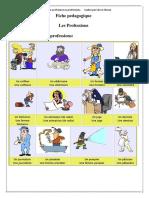 0_fiche_pedagogique.professions.docx