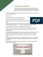 Tildacion General(Ale)