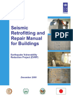 Seismic Retrofiting and Repair Manual for Buildings.pdf