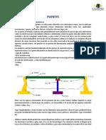 CLACULO Y DISEÑO PUENTES MODULO 3.docx