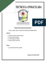 Modernismo hispanoamericano.pdf