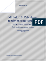 RosadoHernández Alondra M18S1 Limites