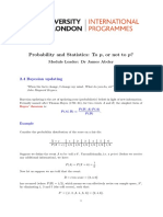 2.4-Bayesian-updating.pdf