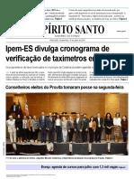 Diario Oficial 2019-07-10 Completo