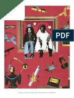 Penman.Black Secret Tricknology (on Tricky and Dub).pdf