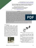 142537-ID-analisa-hasil-pengelasan-gesek-pada-samb.pdf