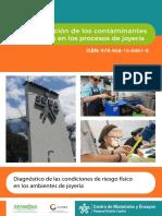 Caracterizacion_contaminantes_procesos_joyeria.pdf