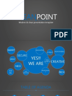 Infographic powerpoint template 4.pptx