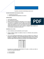 metrologia tarea 5