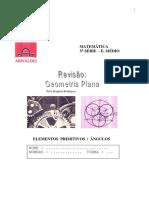 Elementos Primitivos e Ângulos.pdf